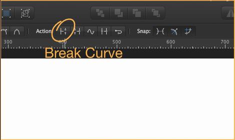 break_curve.png