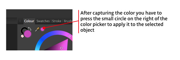color_picker.jpg